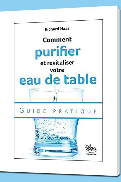 comment-purifier-et-revitaliser-votre-eau-de-table-3d