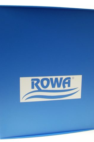Osmoseurs Rowa