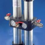 filtre carbonit filtration centralisee