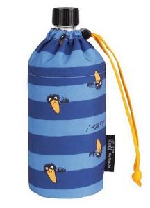 transporter eau bio