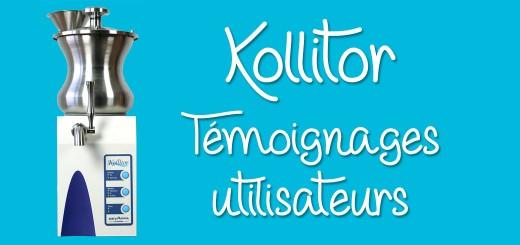 kollitor-temoignages-utilisateurs-thumb