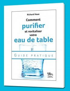 Comment-purifier-et-revitaliser-votre-eau-de-table