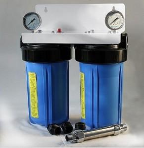 filtration-centralisee-ydrokalk