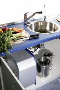 comment choisir son osmoseur eau. Black Bedroom Furniture Sets. Home Design Ideas