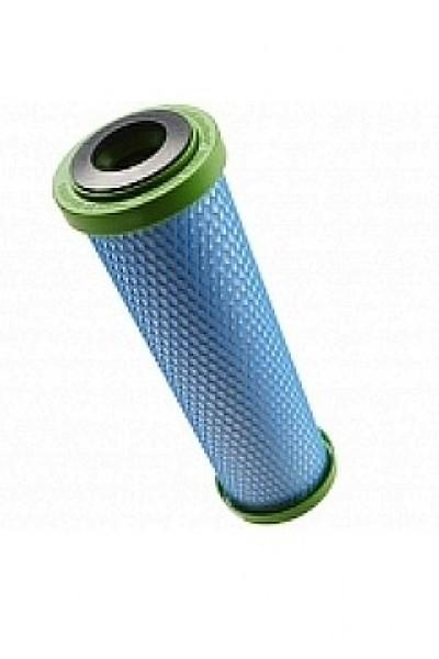carbonit nfp em premium, cartouche filtrante