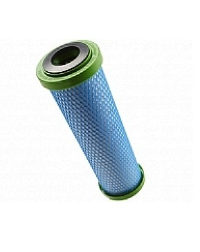 cartouche filtrante carbonit nfp em premium 5 eau. Black Bedroom Furniture Sets. Home Design Ideas