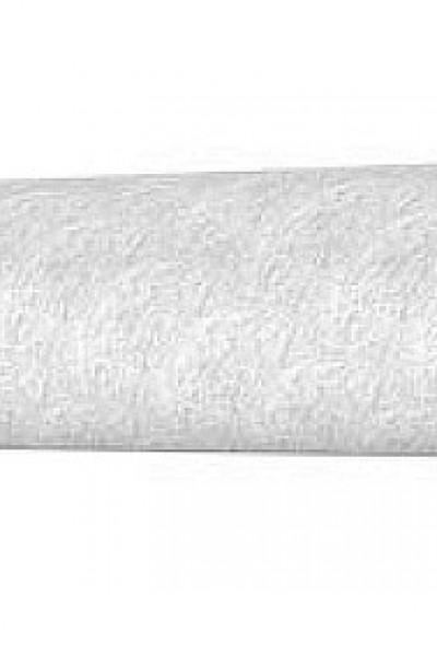 pre-filtre textile VFS