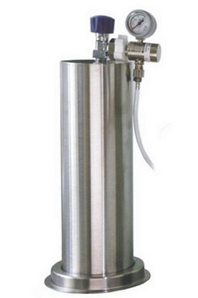 kit oxygène kollitor