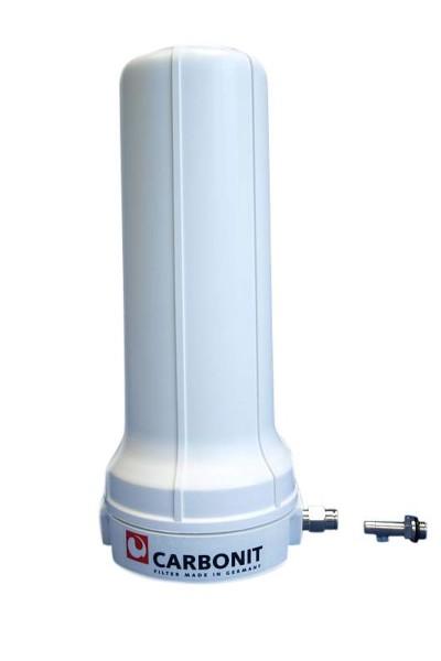 module pre-filtre pour carbonit sanuno
