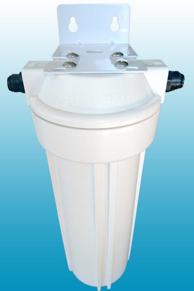 pre-filtre-complet-chlore-et-sediments-aquapro